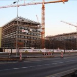 Buildings - Commercial