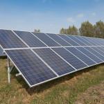 Energy - Renewable