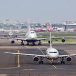 Transport - Aviation