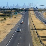 Transport - Roads