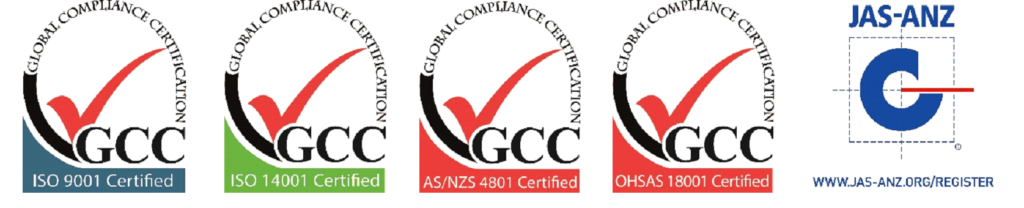 combined-certification-marks