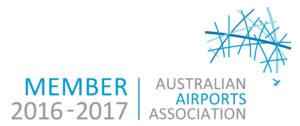 aaa-member-logo-2016-2017
