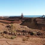 Energy - Mining