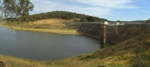 Environment - Water